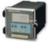 PC-310台湾SUNTEX在线pH仪,pH/ORP控制器,上泰PH控制器