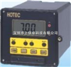 PC-101酸碱度电位控制器 , 合泰PH计