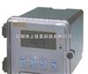 HOTEC PH/ORP-101PH控制器,ORP控制器,在线PH控制器