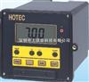 ORP-101蚀刻液PH计,合泰PH仪表,HOTEC PH-101