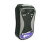 PRM-3041GammaRAE II R 射线检测仪/x、γ射线超宽量程快速检测仪