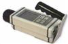 AT1121X射线伽马射线检测仪