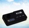 GDYK-201S甲醛检测仪/室内空气现场甲醛测定仪/便携式甲醛检测仪