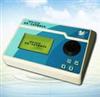 GDYK-101S室内硫化氢速测仪/室内硫化氢检测仪GDYK-101S