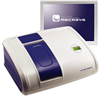 Optizen3220UV双光束紫外可见分光光度计(MECASYS) Optizen3220UV