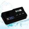 GDYS-102SL2氯化物测定仪