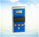 測氨儀/室內空氣現場氨測定儀