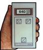 FJ-403GFJ-403G个人剂量仪/个人剂量仪