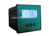 Hstai PC-8080A标准pH变送器,标准pH控制器