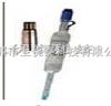 Mettler-Toledo高温发酵PH电极, pH发酵电极,进口PH电极