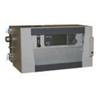 SWG200过程气体和环境气体测量分析仪 SWG200