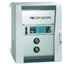 SWG300过程气体和环境气体测量分析仪 SWG300