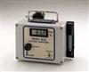 2520氧气分析仪/便携式氧分析仪 2520