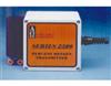 美国AOI 2500氧含量变送器 2500