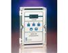 2000系列氧含量分析仪 2000系列 (低量程)