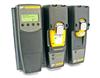 MicroDock ⅡMicroDock Ⅱ 校准、测试和记录存储系统