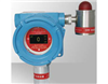 GAS PORT-系列固定式气体探测器 GAS PORT-系列 加拿大BW