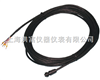 电导度电极缆线