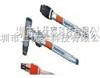 E-1788pH发酵电极,发酵罐PH电极,发酵pH电极