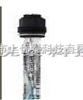 CLARYTRODE高温pH值电极,高温ORP值电极,高温pH值探头