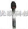 ep808高温PH复合电极,高温ph电极,PH高温电极