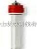 F-600加液式高温灭菌pH电极,在线测量PH电极,高温在线pH电极