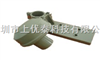 PP-100,7-PP-100ApH电极,溶氧电极,酸碱浓度计电极,等电极安装护套