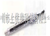 HA405-90-PA瑞士 METTLER HA405-90-PA PH电极