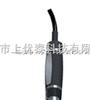 S400-RT330-A10FF美国 BJC S400 PH电极
