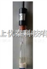 E-1312-EC1-M10STBJC电极,工业用酸碱度电极,E-1312