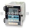 SUNTEX PC300PH变送器,PC300T,PH计变送器