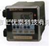 SUNTEX pc-350厂价pc-350,pc-350特价,pc-350厂家