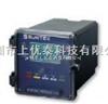 PC-3200微電腦雙pH控制器,微電腦雙pH控制仪,微電腦雙ORP控制仪