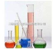 4.01,6.86PH标准缓冲液,标准缓冲液,标准液