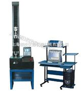 光伏焊带剥离,拉伸检测仪
