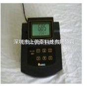 PHS-25台式酸度计,实验室酸度计,台式PH计