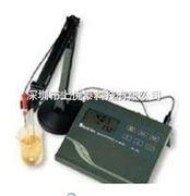 SP-2200台式微電腦酸鹼度計,台式酸碱度计,台式PH酸碱度计