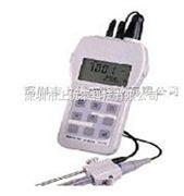 TS-110手提式酸碱度计