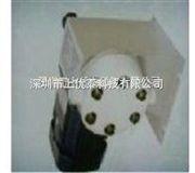 MDA-72,MDA-84,MDA-96加药泵,机械隔膜计量泵
