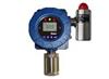 PID检测探头PID检测仪/固定式PID检测探头