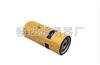 供应IR0716机油滤芯,IR0716机油滤芯厂家批发
