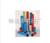 供应滤芯供应,各种滤芯大全,滤芯价格,滤芯批发