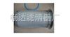 供应河北畅达英格索兰滤芯,英格索兰滤芯⊙价格,英格索兰滤芯生产厂家