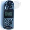 美国NK NK5919美国NK NK5919 风速仪/便携式风速仪