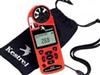 NK5923 Kestrel 4250供应NK5923【Kestrel 4250】 数字式风速仪/便携风速气象测