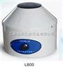 L800-2型离心沉淀机隆拓L800-2型离心沉淀机,供应离心沉淀机