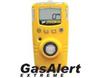 BW GAXT-DGAXT-D 二氧化氮检测仪/NO2检测仪 加拿大BW(优势)