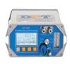 DPT-600 露点仪DPT-600 便携式/台式露点仪  菲美特