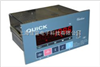 MODBUS通讯协议仪表 DP协议称重控制器