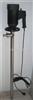 HP-EX2-V+SS304中低粘度(1500厘泊)不锈钢插桶泵(可调速,耐氨水)